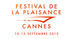 Logo_plaisance_2013_IT