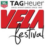 Velafestival 2015