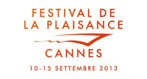 Logo_plaisance_2013_IT