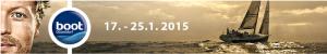 logo boot2015