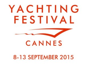 link a Cannes Yachting Festival 2015 Website
