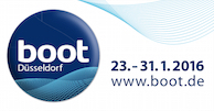 http://www.boat-duesseldorf.com/