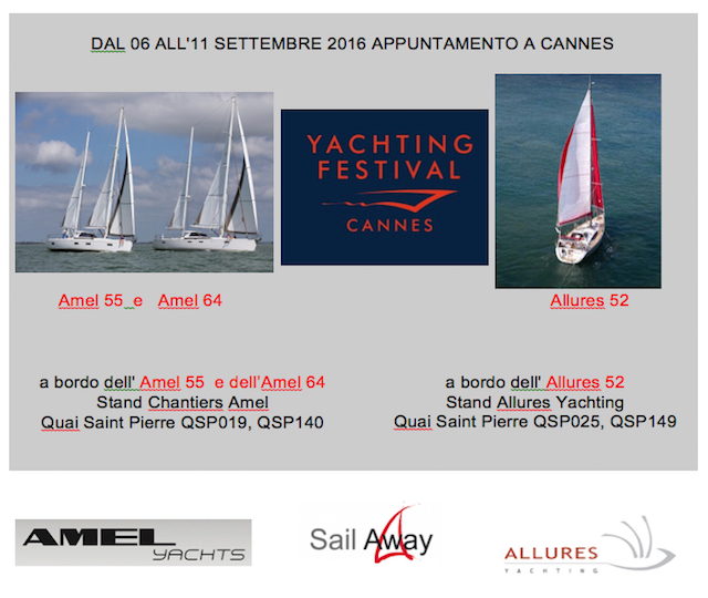 x news web Cannes 2016 www Saway base 640