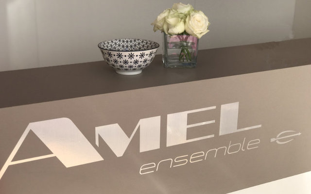 Amel ensemble