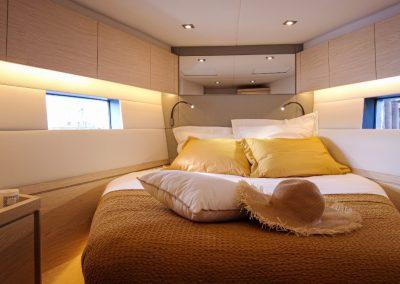 ALLURES 51_9 -guest cabin